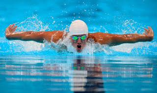 Gerakan Olahraga Untuk Menambah Tinggi Badan dengan Cepat