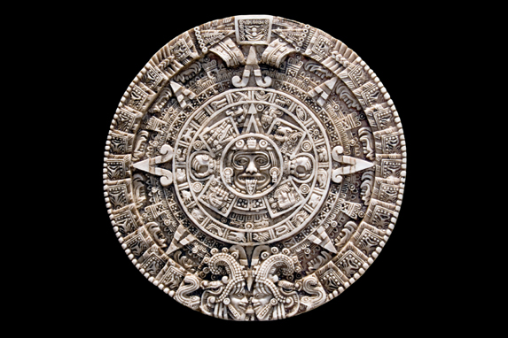 mayan architecture and astronomy - photo #25