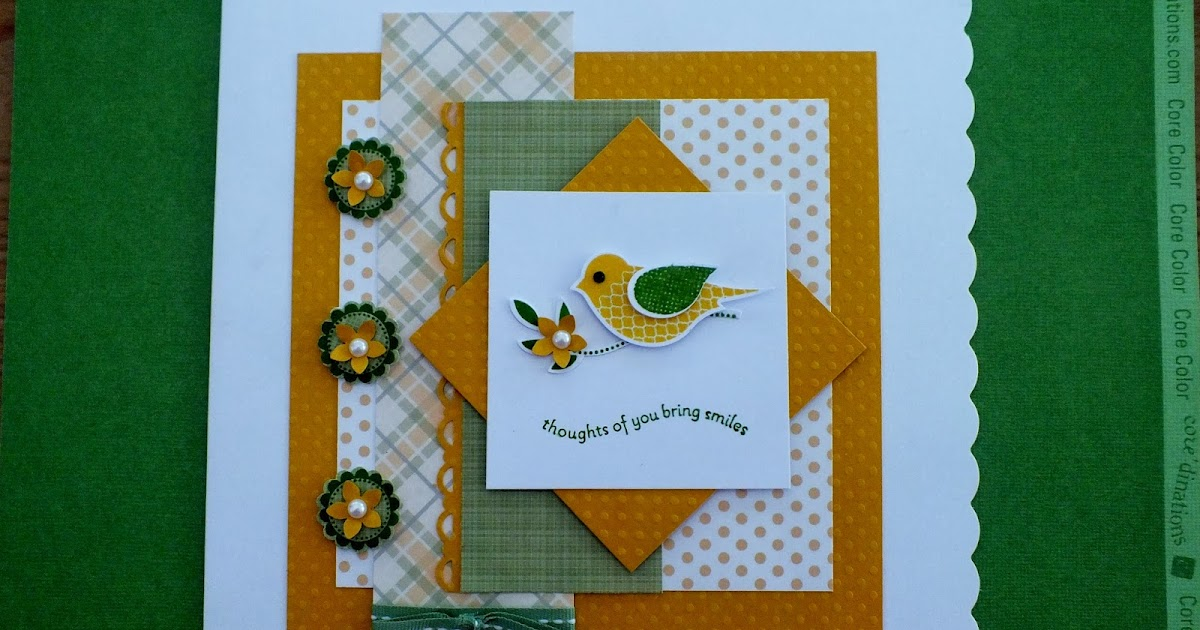 Debs Cards And Crafts