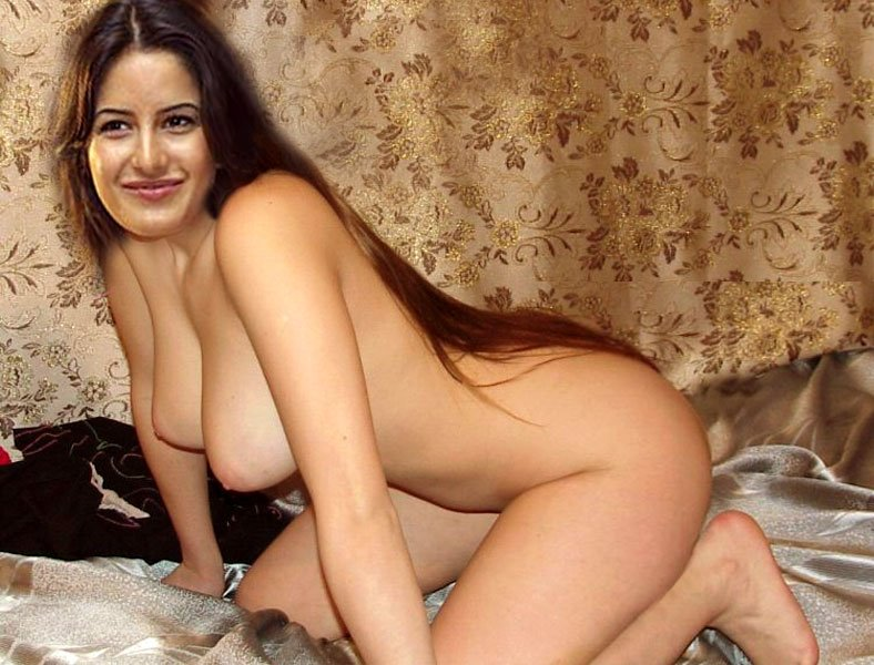 Best Katreena Kaif Naked Hd Pussy Chut Boobs Photo Nangi -7159