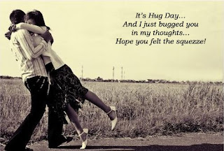 Hug-Day-picture