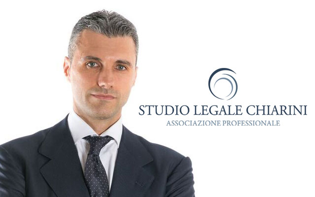 Gabriele Chiarini (Studio Legale Chiarini): gli errori medici sono spesso responsabilità delle strutture