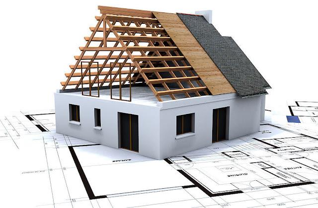 Tips Membangun Rumah dengan Budget Murah Namun Berkualitas