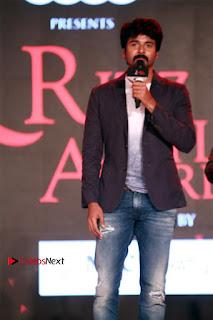 Audi Ritz Style Awards 2017 Stills  0002.jpg