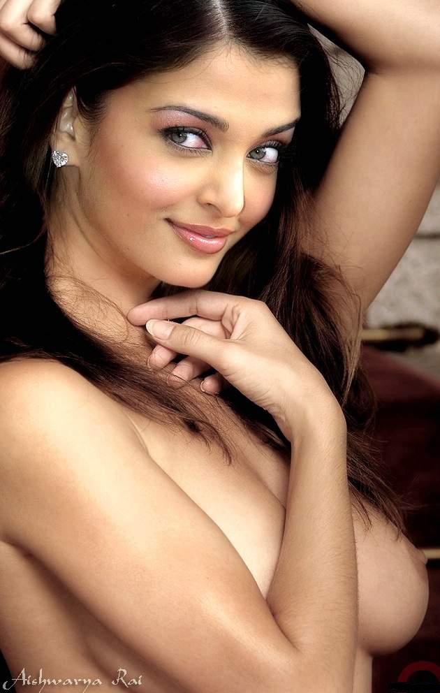 Theme nude aishwarya rai photos pity