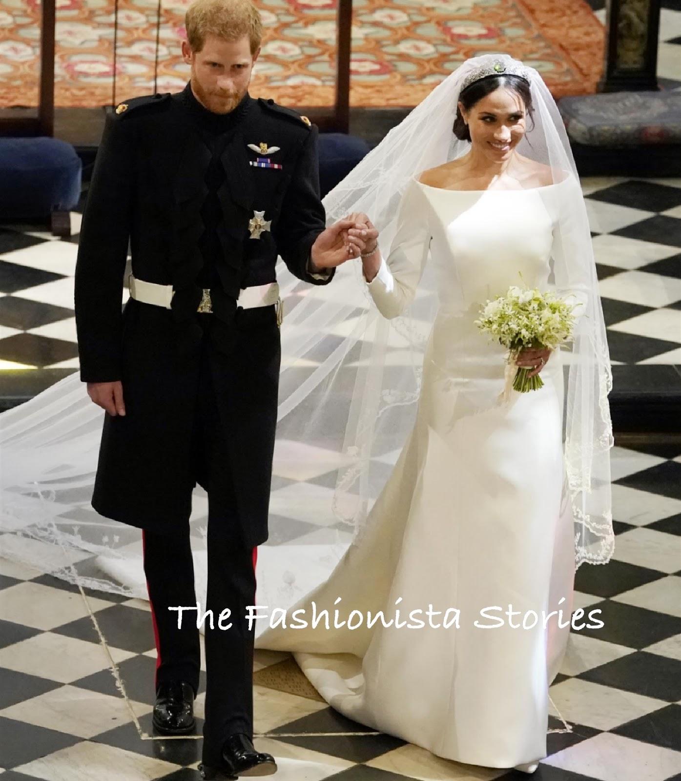 prince harry meghan markle royal wedding prince harry meghan markle royal wedding