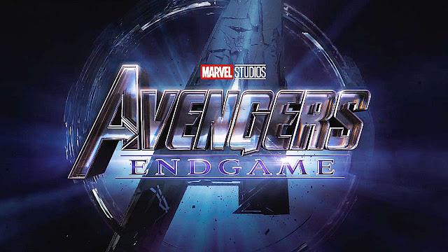 Avengers: Endgame Trailer lanzado oficialmente