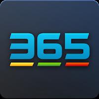 365Scores تطبيق كرة القدم