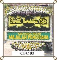 Toko Bunga Tanjung Priok