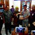 Coca Cola Foundation Indonesia Sumbang Komputer Untuk Desa.