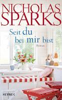 https://www.randomhouse.de/Buch/Seit-du-bei-mir-bist/Nicholas-Sparks/Heyne/e418179.rhd