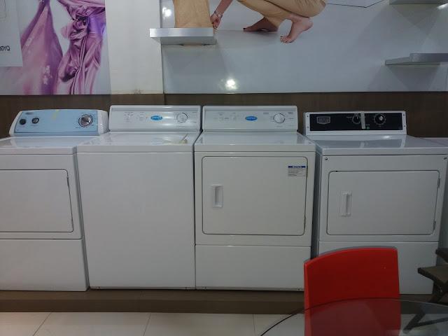 20170224_090427 Tips Mengelola Karyawan Laundry   Terbukti Pasti Berhasil