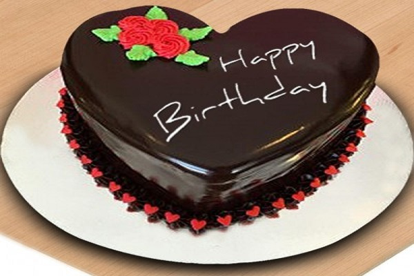 How Important To Send A Cake To Your Loved Ones?