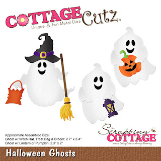 http://www.scrappingcottage.com/cottagecutzhalloweenghosts.aspx