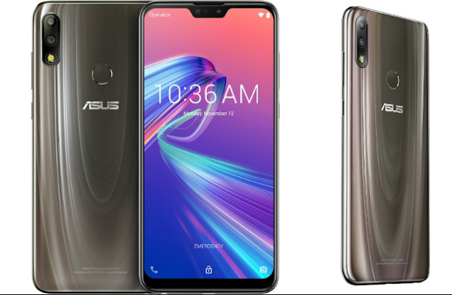 """Asus ZenFone Max M2 Gets January Android Security Patch, AI Scene Detection by means of FOTA Update   Asus ZenFone Max M2 has begun getting a new software update. The most recent update bring the January 2019 Android security patch just as man-made brainpower (AI) fueled camera scene detection. The update for the ZenFone Max M2 additionally enhances the general camera framework. The new software update pursues another for the ZenFone Max Pro M2 earlier this week, and weeks after Asus brought the December 2018 Android security patch to the ZenFone Max Pro M2 and ZenFone Max M2.   The software update for the Asus ZenFone Max M2 ₹ 9,999 conveys FOTA (firmware over-the-air) adaptation 15.2016.1901.156, Asus reported on Thursday. The new software update for the Asus ZenFone Max M2 carries an updated camera framework alongside enhancements just as an upgraded in general Android framework.   The update additionally conveys AI camera scene detection to the Asus ZenFone Max M2, just as the January 2019 Android security patch - something the update partakes in the same way as the update Asus presented for the ZenFone Max Pro M2 ₹ 12,999 earlier this week. Asus has said that the new update would be pushed """"group by cluster"""". You can check their accessibility by visiting the Settings menu.   As we referenced, the ZenFone Max Pro M2 additionally got an update earlier this week, and separated from the previously mentioned highlights, that update brings redesigned touch screen firmware and an improved front camera quality. The new software form additionally improves framework control utilization on the ZenFone Max Pro M2. The ZenFone Max Pro M2 FOTA update brings form 15.2016.1901.186.   A month ago, Asus brought the December 2018 Android security patch to the ZenFone Max Pro M2 and ZenFone Max M2. The last update additionally included EIS (electronic picture adjustment) for the front camera of the ZenFone Max M2.   To review, the Asus ZenFone Max Pro M2 and ZenFone Max M2 were pr"""