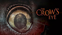 The Crow's Eye Game Logo