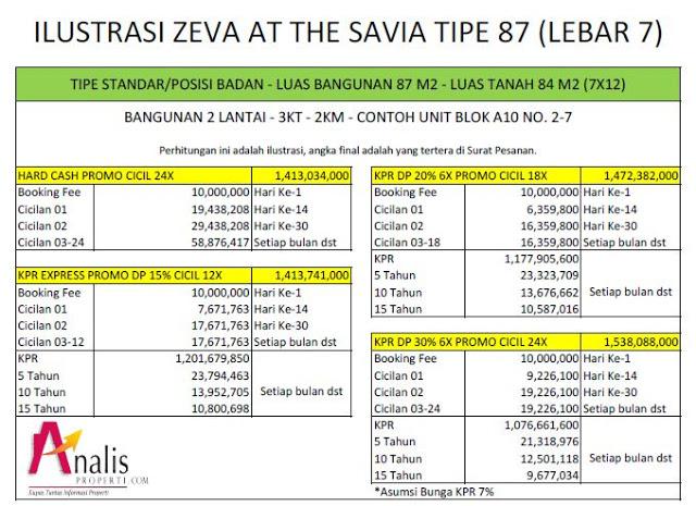 zeva the savia img7