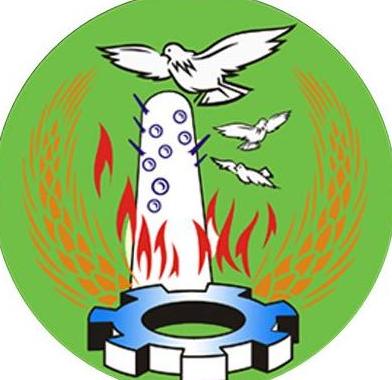 المنوفية:ظهرت الان نتيجة الشهادة الاعدادية 2015 الترم الأول