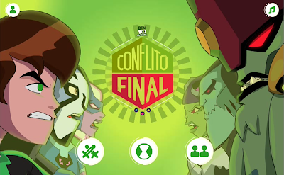 http://theultimatejogos.blogspot.com/2015/09/ben-10-omniverse-conflito-final.html