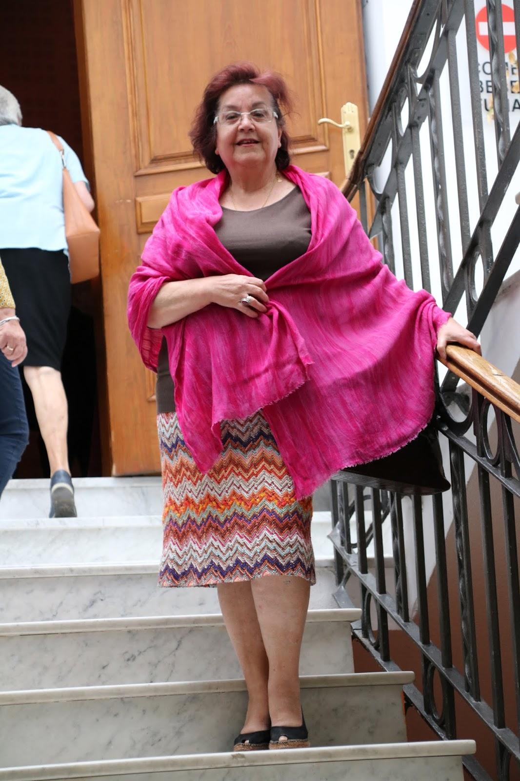 Encantador Vestido De Novia Campamento Festooning - Colección del ...