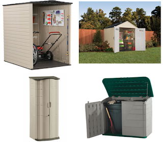 """rubbermaid garden sheds"",""best buying storage sheds"",""best buying sheds in online store"""