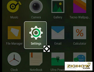 HOW TO SPEED UP YOUR ANDROID PHONE 7