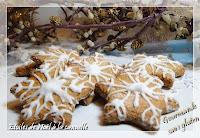 http://gourmandesansgluten.blogspot.fr/2013/12/etoiles-de-noel-au-sucre-radapura.html