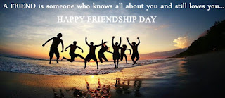 Friendship-Day-HD-Image