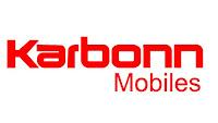 Karbonn-A15-USB-Driver-For-Mobile-Phones