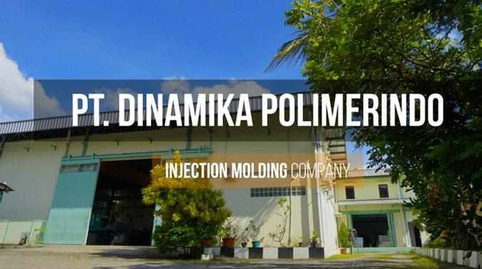 Polimerindo Pabrik Plastik Jakarta