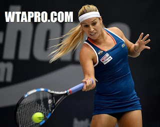 WTA LUXEMBOURG 2016, WTAPRO.COM