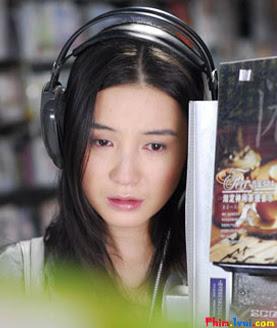 Xem Phim Hãy Yêu Vợ Cũ Của Tôi 2012