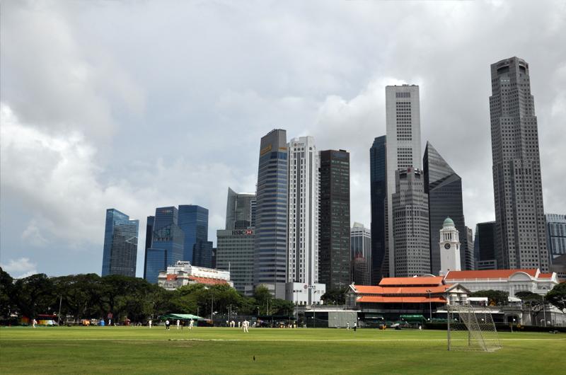 1 seznamka v singapore