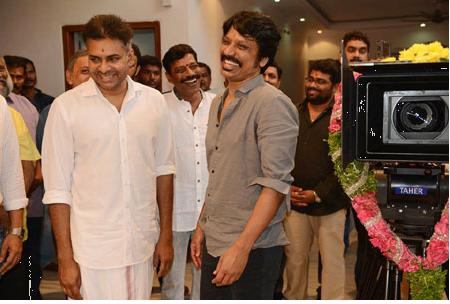 Pawan Kalyan Latest News Latest Telugu Cinema News