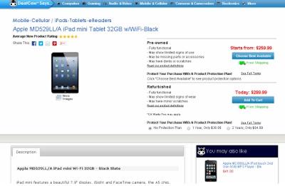 Make Money Online on Ebay
