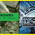 Download book + Basic Electronics for Scientists and Engineers