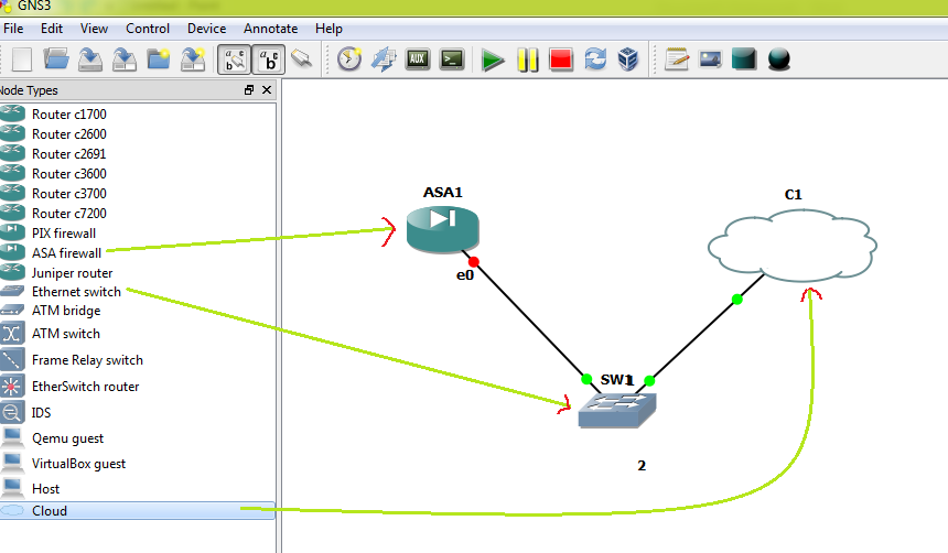 Cisco Router Ios Image Gns3 - fanxilus's diary