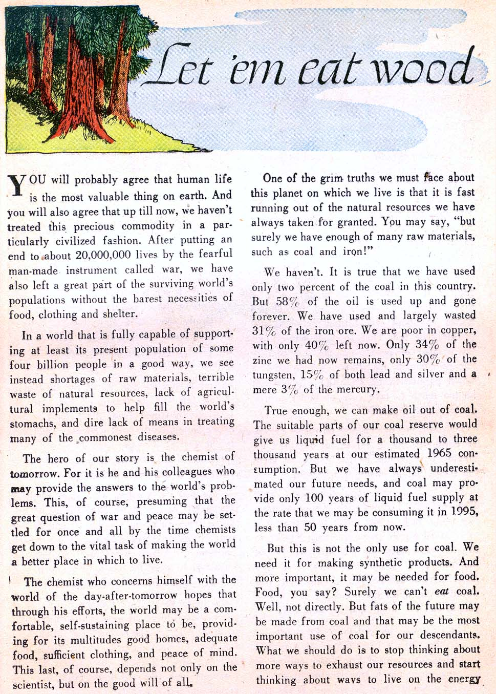 Detective Comics (1937) 165 Page 35