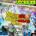 Dragon Ball Budokai Tenkaichi Battle v1.0 Apk [Audio Latino con 51 Personajes]