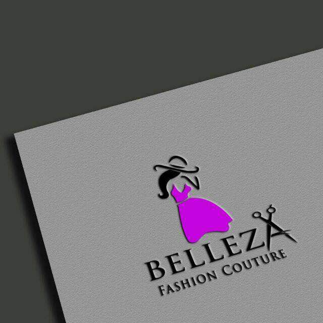 Belleza Fashion Couture (BFC) : The New Fashion and Lifestyle