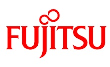 Fujitsu Freshers Trainee Recruitment off campus