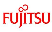 Fujitsu Off Campus Recruitment Drive 2021 2022 | Fujitsu Jobs Opening For BCA, BCOM, BTECH, CA, BBA, MCA, MBA, BSC