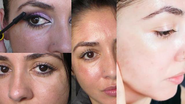 manchas de pele, clareador, tratamento de pele, ácidos, despigmentantes, melasma, manchas de sol, manchas de espinhas, clareamento de corpo
