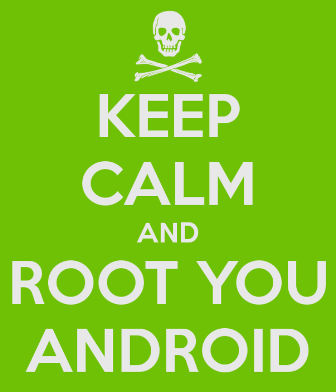 cara root android, root andromax g2, root android dengan root genius, root genius android, kinguser, usb debugging