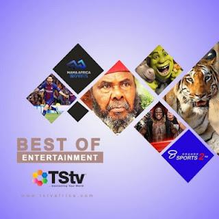 TSTV Dexterity Decoder Sales to Start Soon