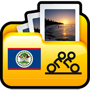 https://picasaweb.google.com/104429991866298590262/Belize?authuser=0&feat=directlink