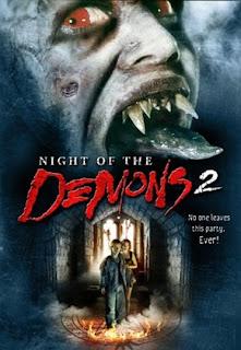 Download A Noite dos Demônios 2 Dublado Grátis