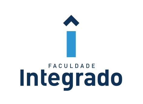 FACULDADE INTEGRADO