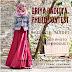 Busana Gamis Muslim Photocontest GRIYARADITYA 081372507000