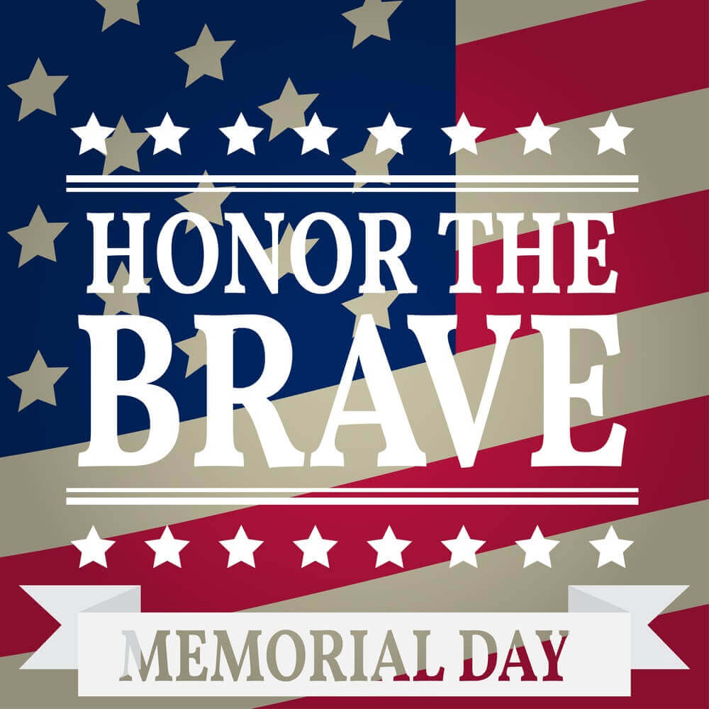 memorial day pictures free